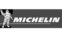 Logotipo michelin